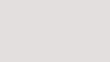 Cerkezkoy oto anahtarcı 05433763666
